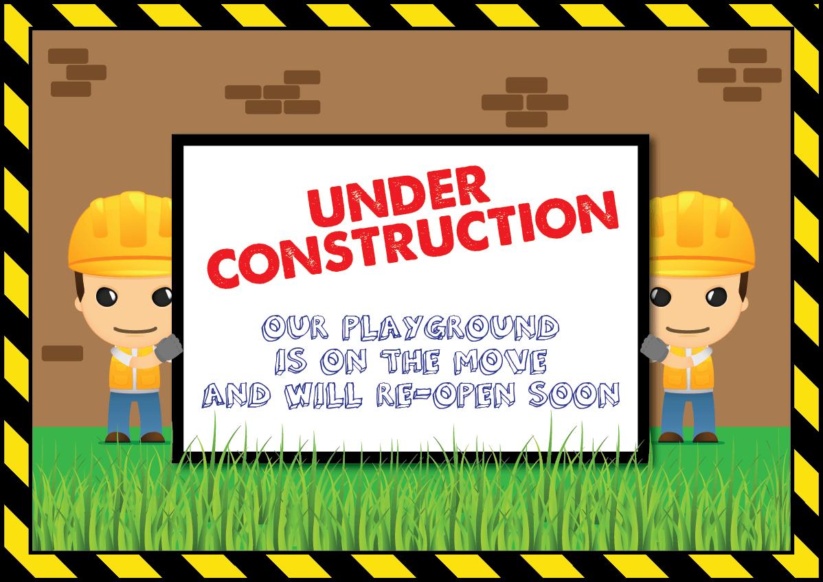 Construction_Playground