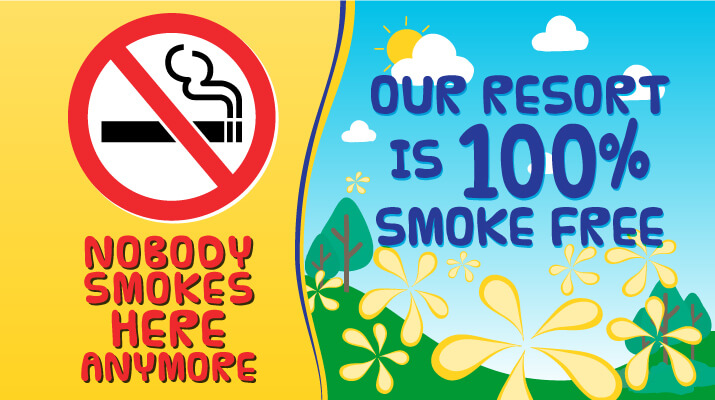 Smoke-Free-v02a-Website