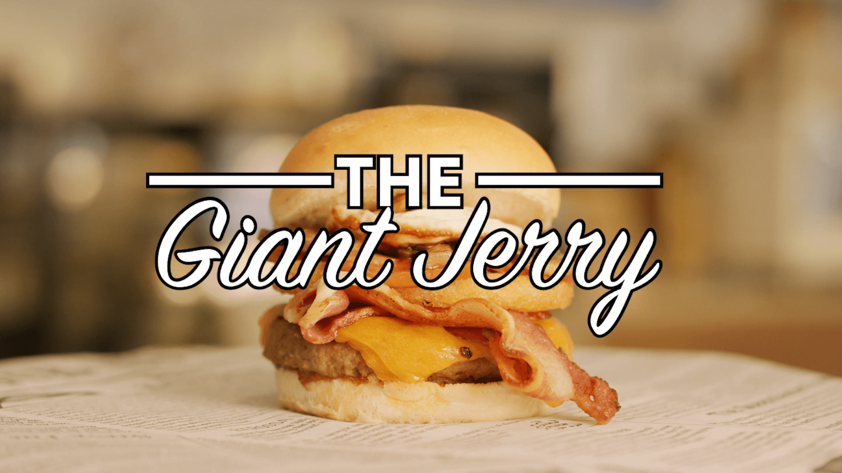 Giant-Jerry-Burger_2.jpg