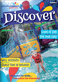 Discover-Magazine-Issue-8