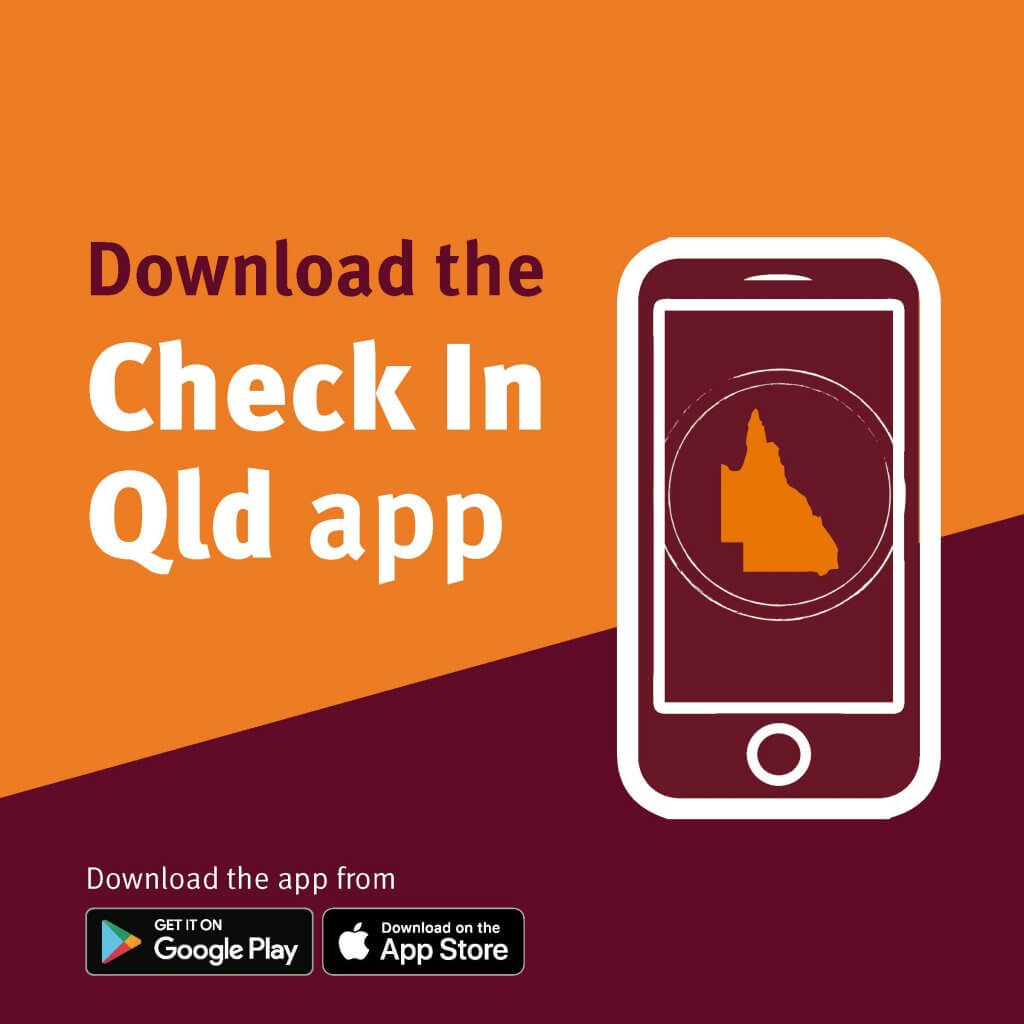 Check-in-Qld-app-social-graphics-v2