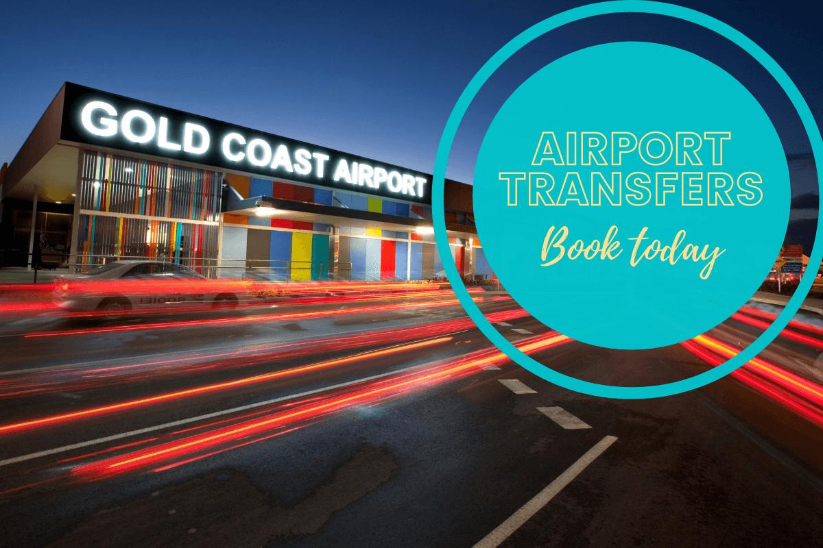 AirportTransfers_1000x1000 (1200 x 800 px)