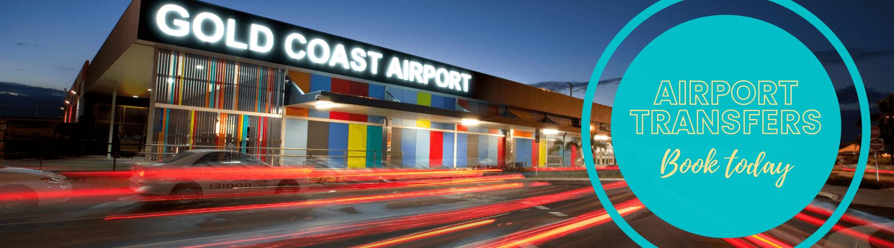 AirportTransfers_1800x500